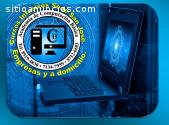 Academia de Computación Básica