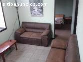 Alquiler de apartamento en San Pedro