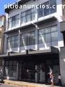 alquiler edificio en san jose # 3