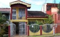 Alquiler habitación Guadalupe