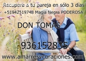 AMARRES DE AMOR Y BAÑOS DE FLORECIMIENTO