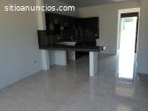 Apartamento Guácima Alajuela