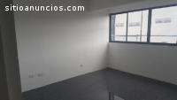 Apartamento nuevo para una o dos persona