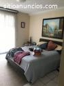 Apartamento sin muebles en Uruca
