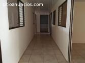 Apartamentos de 1 o 2 habitaciones