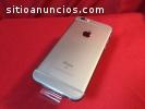 Apple iPhone 6s original smartphone