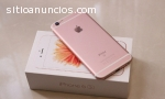 Apple iphone 6s (whatsApp +254771748509)