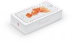 APPLE IPHONE 6S/6S PLUS $600, PS4 $250,