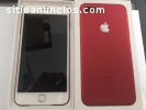 Apple iPhone 7 - $350US ,  iPhone 7 Plus
