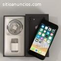 Apple iPhone 8 / iPhone 8 más 64GB-256GB
