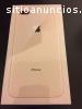 Apple iPhone 8 Plus (256 64GB)