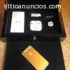 Apple iphone6 plus