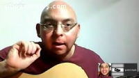 APRENDE A TOCAR GUITARRA RAPIDO Y FACIL