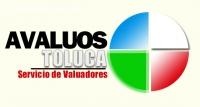 Avaluos Toluca Servicios de Valuadores