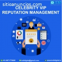 best Celebrity VIP reputation management