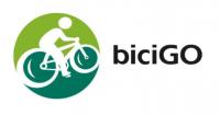 BiciGO 2018