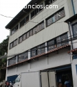 Bodega en Río Azul, Cartago. 6107-2627