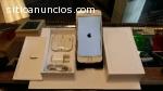 Brandnew Apple iPhone 6 /6S / Samsung N5