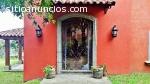 Busco casa en Alajuela