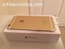 Buy 2 get free 1 Apple Iphone 6S/6S PLUS