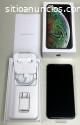 Buy : iPhone Xs Max,S10 Plus