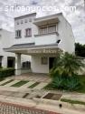 Casa condo La Guácima de Alajuela #1398