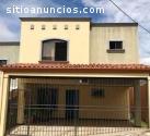 casa en alajuela # 1