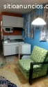 Casa- Loft Renta Temporal en CDMX Sur