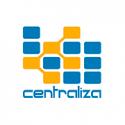 Centraliza TIC