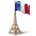 Clases a domicilio francés