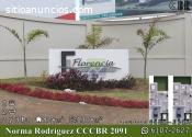 Condominio Florencia, Oreamuno, Cartago