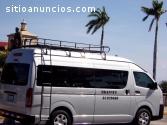 Conoce Nicaragua con nosotros