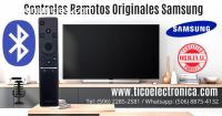 Control Original para pantallas de TV
