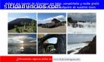Cupones de viaje gratis a Nicaragua