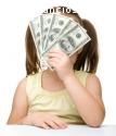 Dinero para todos