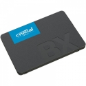 Disco Estado Solido 120gb CRUCIAL 3D NAN