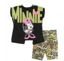 Distribuidor ropa Disney infantil, niños