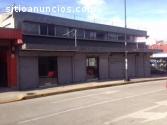edificio en san jose # 2