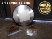 ESPEJOS CÓNCAVOS EN COSTA RICA 8428-2765