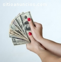 Financiamiento de intereses de $ 5,000