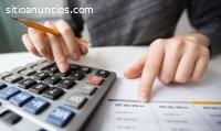 Financiamiento del servicio de microcréd