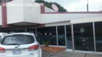 Gran oferta de venta de edificio en Tibá