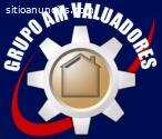 Grupo AM Valuadores de Mexico