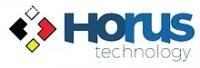 Horus Technology S de RL