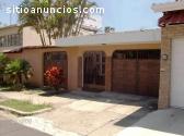 LA URUCA, SAN JOSE.  Hermosa Casa