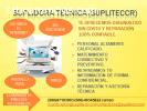 Laboratorio de Electronica Industrial