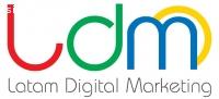 Latam Digital Marketing Costa Rica