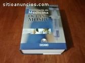 Libros y Diccionarios Enciclopédicos