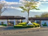 Lote Condo Tierras del Cafe Heredia #913
