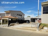 Lote Condomini San Francisco Heredia 891